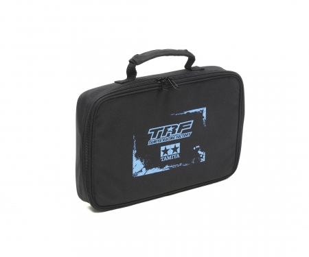 tamiya TRF RC Tool Bag