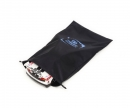 tamiya R/C Car Bag