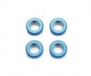 SSBB Damper Caps (5.8 Ball) *4