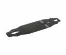 TRF420 Carbon Chassisplatte 2,25mm (1)