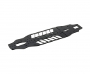 TRF420 Aluminum Lower Deck