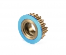 TRF420 Center Pulley