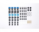 tamiya TRF Super Short Big Bore Dampers+ *4