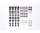 tamiya TRF M-Chassis Big Bore Dampers+ (4)