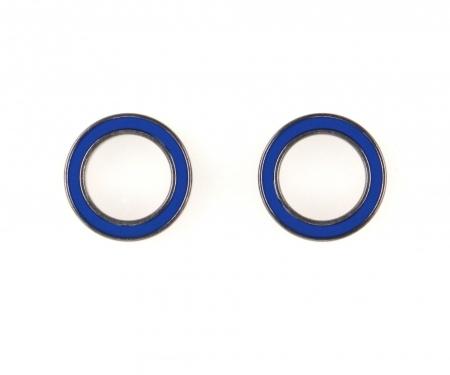 tamiya TRF 1510 Sealed Ball Bearings (2)