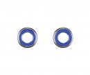 tamiya TRF 1050 Sealed Ball Bearings (2)
