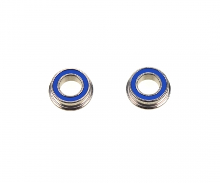 tamiya TRF 950 Sealed Fl Ball Bearings (2)