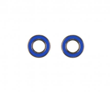 tamiya TRF 840 Sealed Ball Bearings (2)