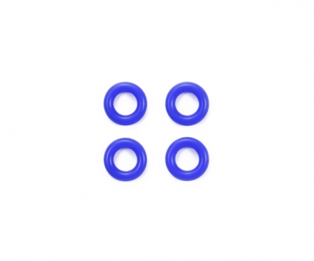 tamiya TRF O-Rings 40° Gear-Diff.