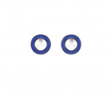 tamiya TRF 950 Sealed Ball Bearings (2)