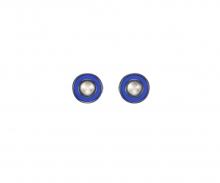 tamiya TRF 730 Sealed Ball Bearings (2)