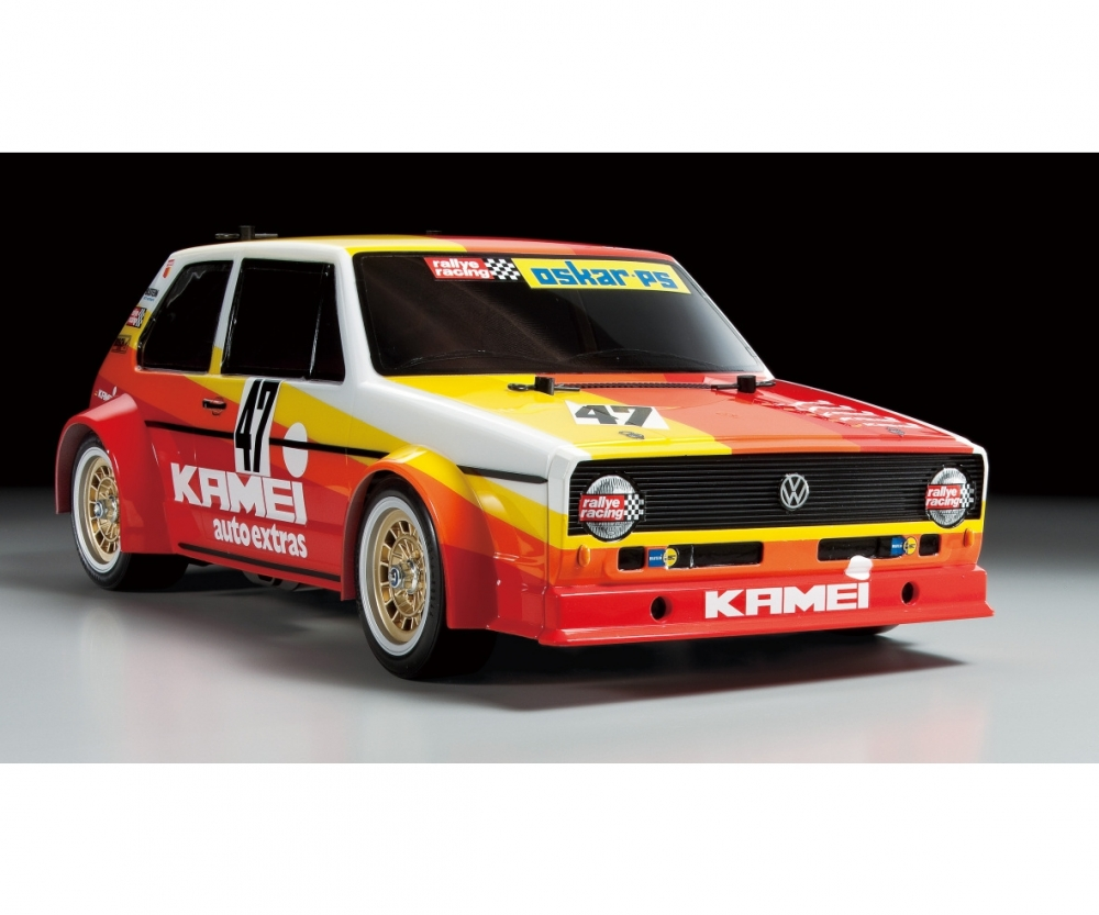 112 rc golf racing gr 2 m 05 rc on road 2 4 wd rc models products www tamiya de