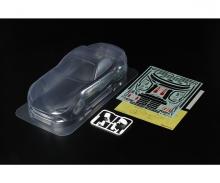 tamiya Kar.-Satz Mazda MX-5 leicht M-Chassis