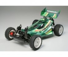1:10 RC Top Force 2017