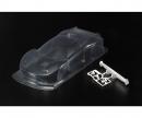 tamiya Honda NSX 2005 GT LW Body Only