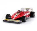 1:10 RC Ferrari 312T3 (F104W)