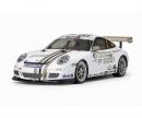 tamiya Porsche 911 GT3 CUP08 (TT-01E)