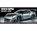 tamiya 1:10 RC Toyota Supra Rac. (A80) (TT-02)