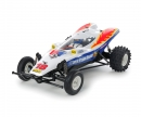 tamiya 1:10 RC Super Storm Dragon