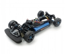 tamiya 1:10 RC TT-02 Type-SR Chassis Kit
