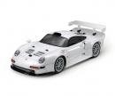 tamiya 1:10 RC Porsche 911 GT1 St TA03R-S