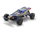 tamiya 1:10 RC Thunder Dragon (2021) 4WD PB