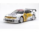 tamiya 1:10 RC Opel Calibra V6 (TA02) 4WD