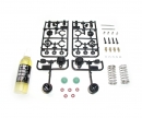 tamiya C.V.A.II Oil Damper Set Mini (2)