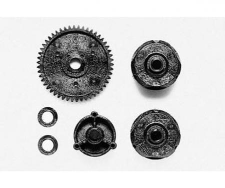 tamiya G-Parts Spur Gear 50 Teeth (1) TGX/TNS/T