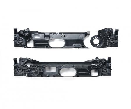 tamiya TL-01/B A-Parts Chassis TL-01