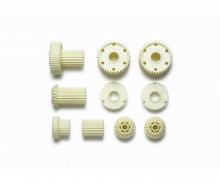 tamiya G-Parts Gear-Set TL-01