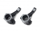 tamiya C-Parts Upright front (2) TA-04/TA-05
