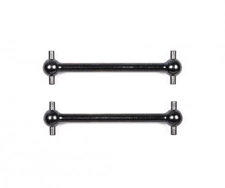TA-01/TA-04/TT-01E Drive Shaft 39mm (2)