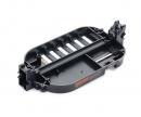 TT-01 Bathtub Chassis Plastic