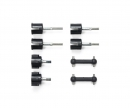 tamiya TT-01/E/R Drive Shaft Set (2)
