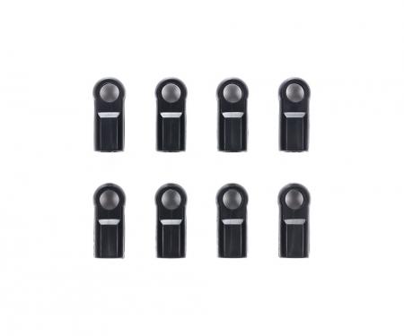 tamiya TB Evo.IV/TA-05IFS 4mm Adjuster (8) M3