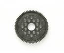 TA05/IFS/Ver.II Spur Gear 70T M0.6 (1)