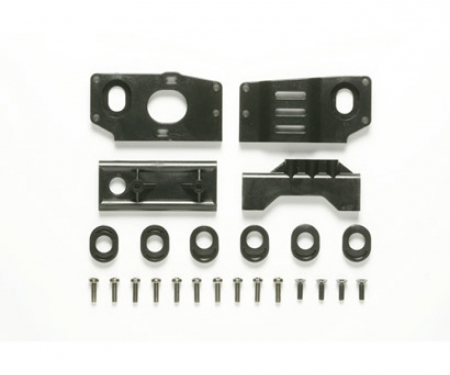 tamiya F103 C-Parts Gear case Set
