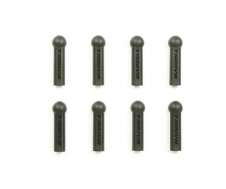 tamiya DB-01 5mm Heavy Duty Adjuster (8) L=25mm