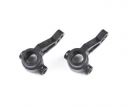 TA05IFS C-Parts Front Upright (2)