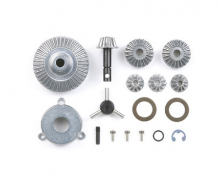 tamiya CR01 Bevel-Gear-Set (1)