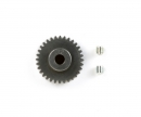 DF03Ra AV Pinion Gear 32T M0.5 (1)