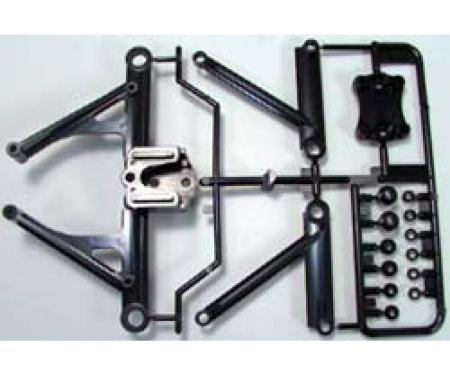 F104 F-Teile Querlenker vorne