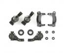 tamiya M-05 Parts (Wheel hub)