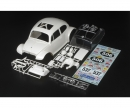tamiya Body Set Sand Scorcher 2010 (ABS)