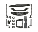 FF-03 B-Parts Body Supp./Bumper (1)
