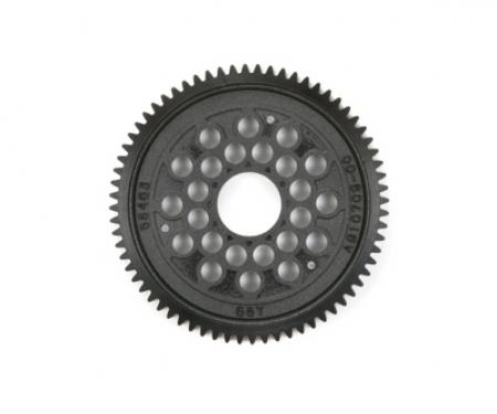 tamiya FF-03 Spur Gear 68 T M0,6  (1)