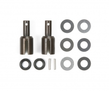 TA06 Gear Diff.Unit Cup Joint Set (2)