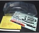 tamiya Kar.-Satz Honda MUGEN CR-X RS225mm/M-Ch.
