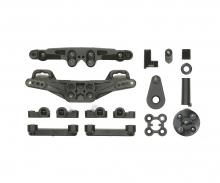 tamiya XV-01 J Parts (Damper Stays)